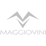 Maggio Vini S.A.S. - Vittoria(RG)