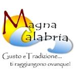 Magna Calabria sas - Andali(CZ)
