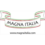 MagnaItalia.com - Castano Primo(MI)