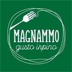 Magnammo - Manocalzati(AV)