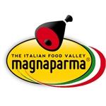 MagnaParma - Fidenza(PR)