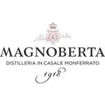Distilleria Magnoberta - Casale Monferrato(AL)