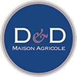 Maison Agricole D&D De Dellio Daniela - Aosta(AO)