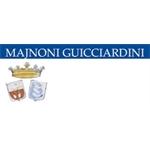 Majnoni Guicciardini - Barberino Val d'Elsa(FI)