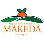 Makeda - Oraganizzazione Di Produttori Soc. Coop Arl - Ribera(AG)