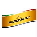 Malandrone 1477 - Pavullo nel Frignano(MO)