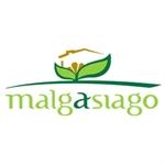 Malgasiago Di Gnesotto Massimiliano - Roana(VI)