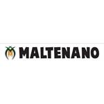 birrificio Maltenano - Servigliano(FM)