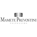 Mamete Prevostini - Mese(SO)