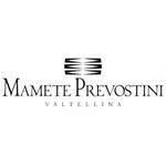 Mamete Prevostini - Mese(SO)