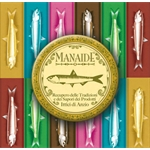MANAIDE - Anzio(RM)