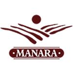 Manara Azienda Agricola - San Pietro in Cariano(VR)