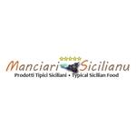Prodotti Tipici Siciliani - Typical Sicilian Food - Paternò(CT)