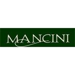 MANCINI WINES - Moie di Maiolati Spontini(AN)