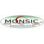 MANDORLIFICIO MONSIC - Vicari(PA)