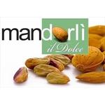 Mandorlì - Agrigento(AG)