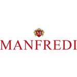 Manfredi - Farigliano(CN)