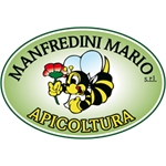 Apicoltura Manfredini