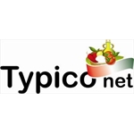 rimosso kosito Typiconet - Salerno(SA)