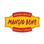 Mangiobene Di Lorenzo Carbotti - Martina Franca(TA)