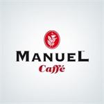 Manuel Caffè S.R.L. - S. Vendemiano(TV)