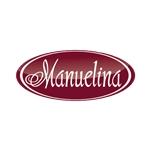 Manuelina S.S.A - Santa Maria della Versa(PV)
