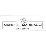 Manuel Marinacci Azienda Agricola - Alba(CN)