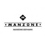 Manzone Giovanni Azienda Agricola - Monforte d'Alba(CN)