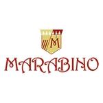 Marabino Società Agricola - Siracusa(SR)