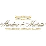 Marchesi Di Montalto - Montalto Pavese(PV)