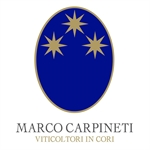 Marco Carpineti - Cori(LT)