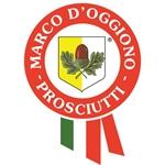 Marco d'Oggiono Prosciutti  - Oggiono(LC)