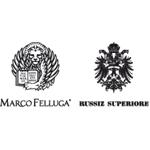 Marco Felluga S.R.L. - Russiz Superiore - Gradisca d'Isonzo(GO)