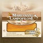 Pastificio Marcozzi di Campofilone - Fermo(FM)