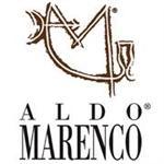Aldo Marenco - Dogliani(CN)