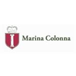 Marina colonna Soc. Agr. - San Martino in Pensilis(CB)