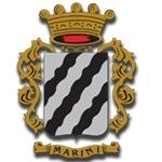 Società agricola Marini Giuseppe - Pistoia(PT)