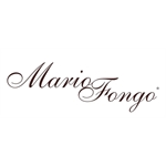 MARIO FONGO - ROCCHETTA TANARO(AT)
