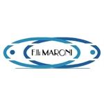 rimosso kosito Fratelli Maroni prodotti ittici - Pedaso(FM)