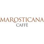 Marosticana Caffè - Marostica(VI)