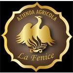 'La Fenice' - Vicchio(FI)