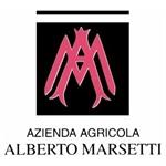 Marsetti Alberto - Sondrio(SO)