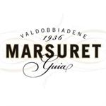 Marsuret Azienda Agricola - Valdobbiadene(TV)