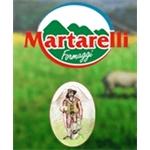 Martarelli formaggi - Camerata Picena(AN)