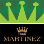 MARTINEZ srl - Marsala(TP)