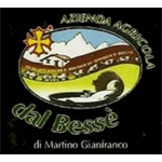 Dal Besse' - Sampeyre(CN)