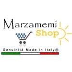 Marzamemi Shop - Pachino(SR)
