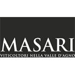 Masari Azienda Agricola - Valdagno(VI)