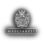 Masciarelli Tenute Agricole - San Martino sulla Marrucina(CH)