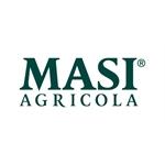 Masi Agricola - Sant'Ambrogio di Valpolicella(VR)